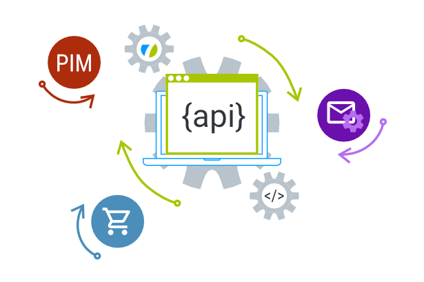 seven API